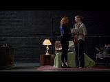Оригинальное кино канала Дисней: Шикарное приключение Шарпей